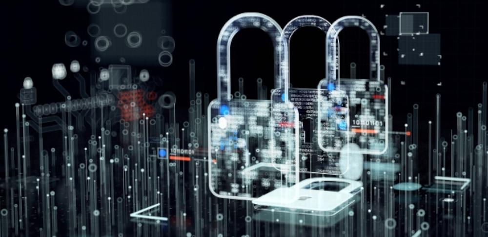 産学官民によるサイバーセキュリティ共同対応訓練|山口大学工学部