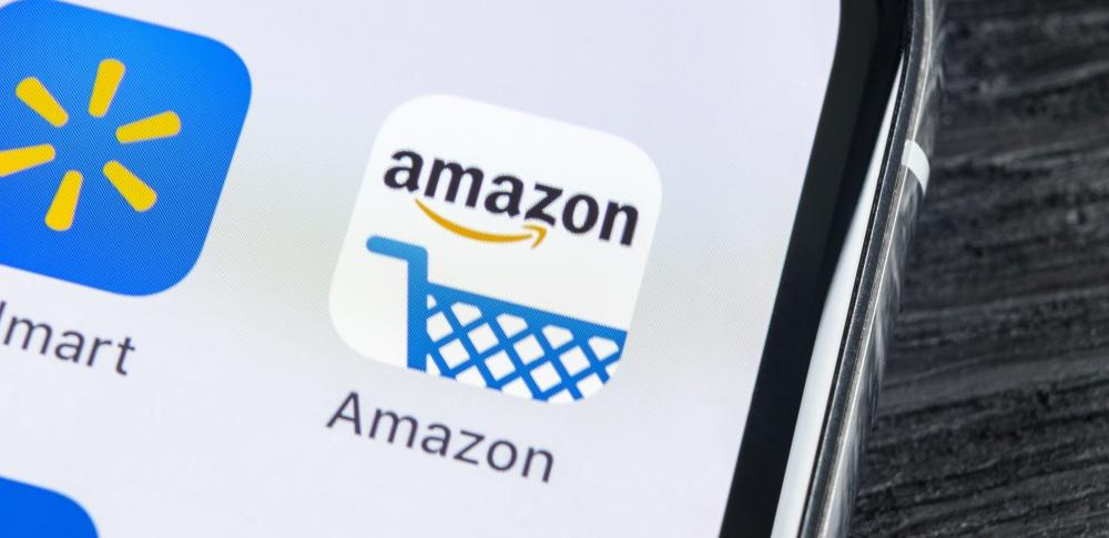 Amazonで購入履歴や注文者情報が流出か、公式発表なくユーザーから不満の声