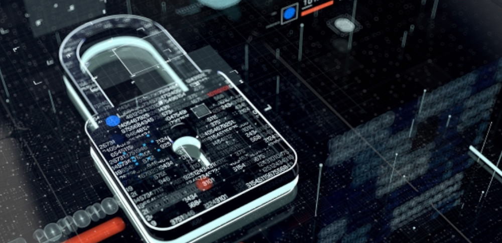 「強固過ぎて使いにくい」18億円投じた政府のセキュリティシステムが廃止