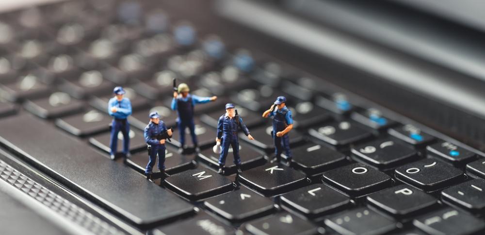 大阪府警がサイバー捜査官26名を指定、インシデント対応する人材の派遣へ