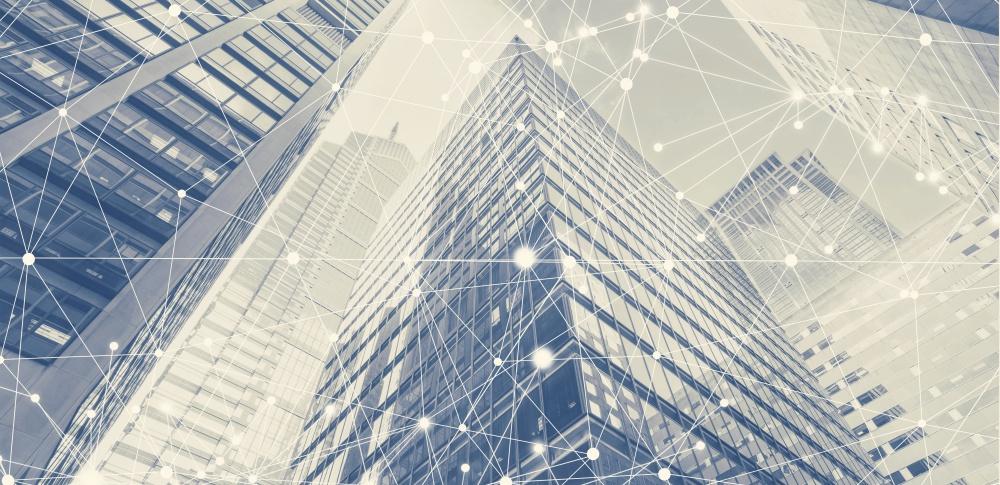 スマートビルディングとは?機能やメリットデメリットについて徹底解説