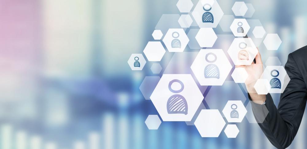 自治体などの個人情報保護ルール統一へ│個人情報保護委員会