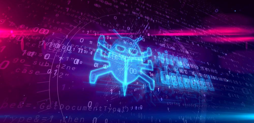 TrickBot(トリックボット)とは?特徴や危険性、セキュリティ対策について徹底解説
