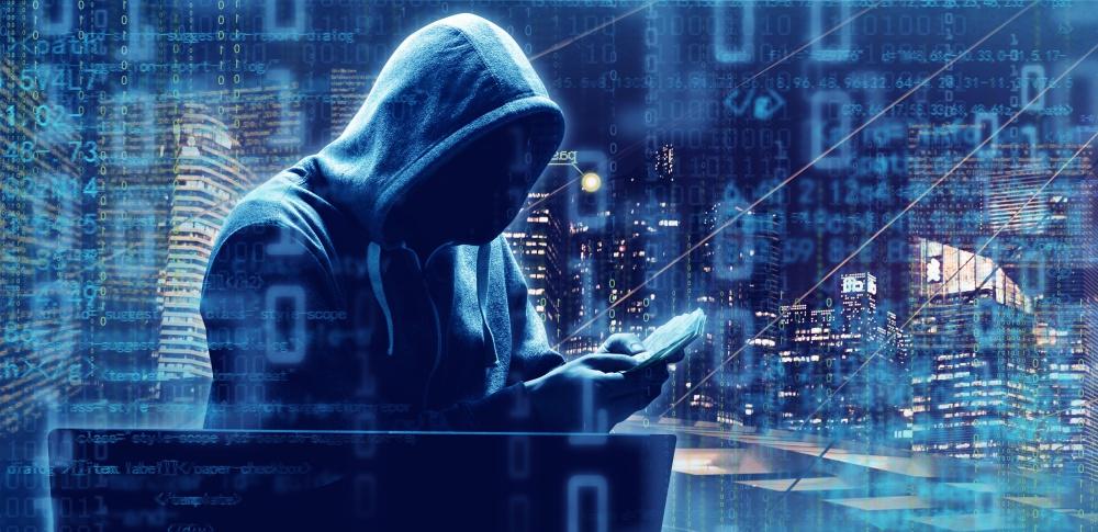 サイドチャネル攻撃とは?仕組みや種類、対策方法について徹底解説