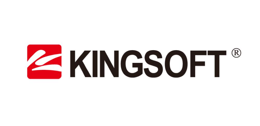 セキュリティソフト「KINGSOFT Internet Security」の特徴・評判など