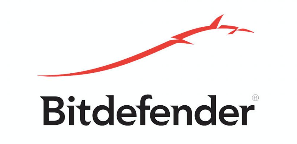 セキュリティソフト「Bitdefenderインターネットセキュリティ」の特徴・評判など