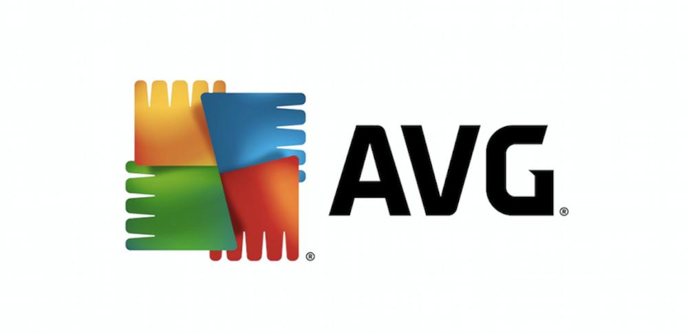 セキュリティソフト「AVG 無料アンチウイルス」の特徴・評判など