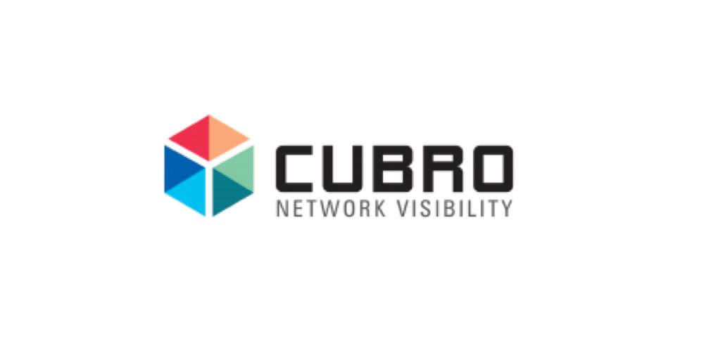 Cubro Japan 合同会社