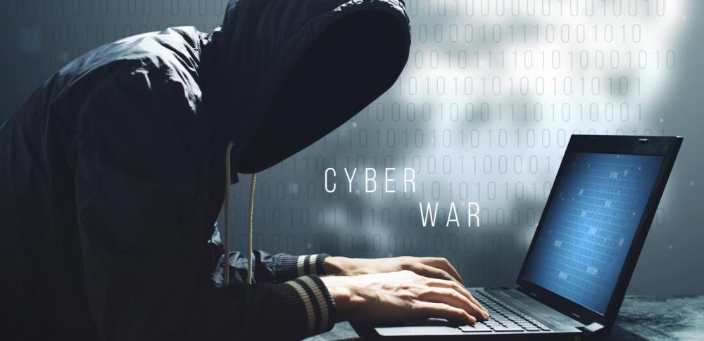 イラン、報復措置として米政府組織にサイバー攻撃の可能性