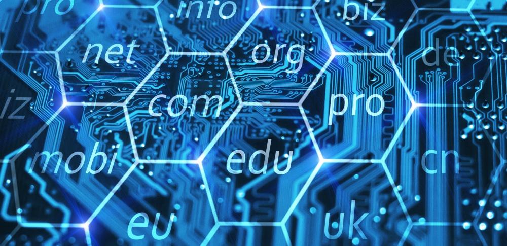 DNS水責め攻撃(ランダムサブドメイン攻撃)とは?仕組みや危険性、対策について徹底解説