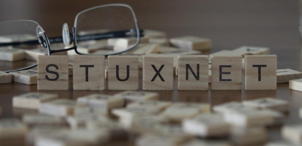 スタクスネット(Stuxnet)とは?仕組みから対策方法まで徹底解説