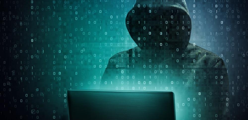 茨城県警、押収したサーバから6,500万件のパスワードリストを発見