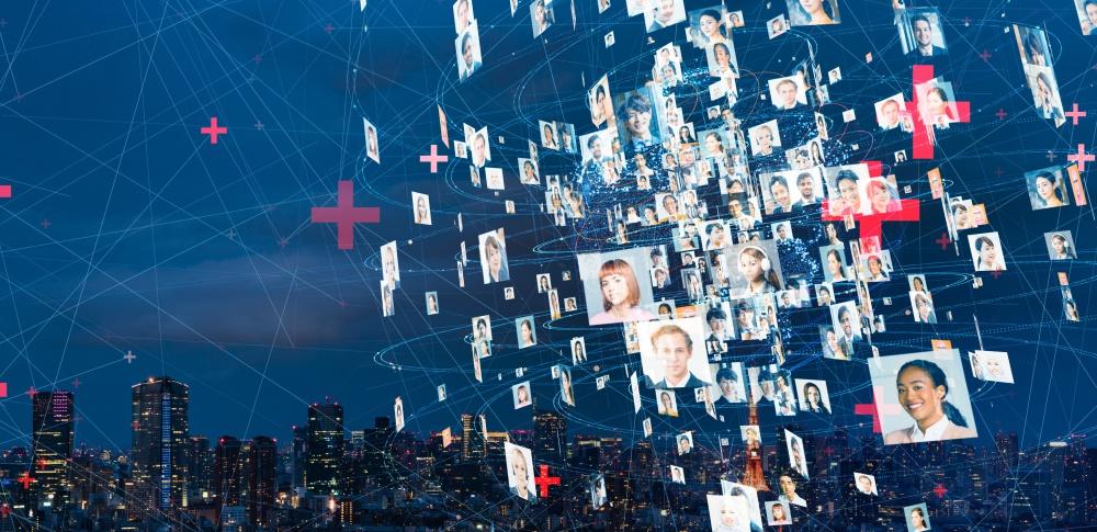 休眠IDとは?危険性や必要なセキュリティ対策について徹底解説