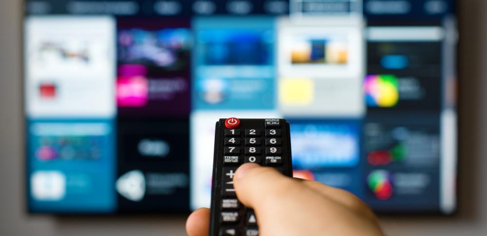 スマートテレビとは?リスクとセキュリティ対策について徹底解説