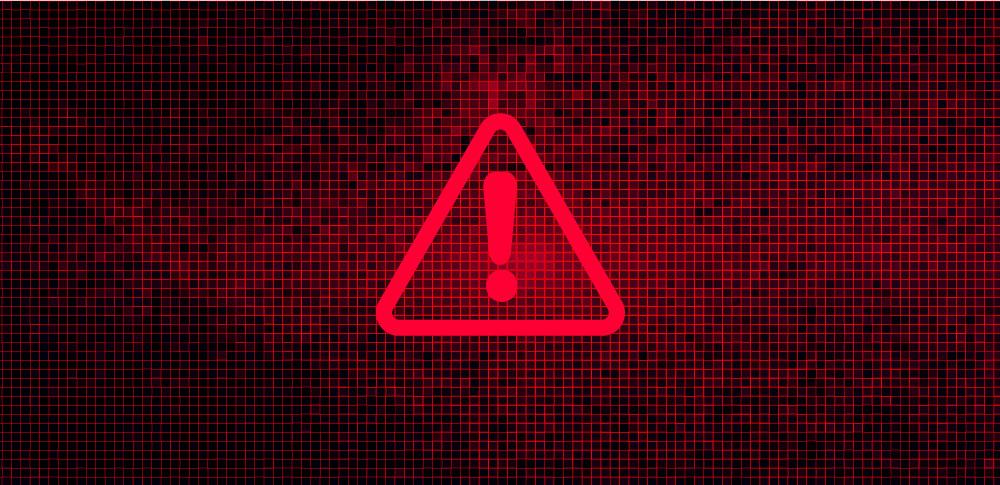 偽警告とは?仕組みや種類、セキュリティ対策について徹底解説