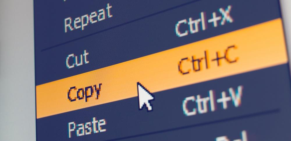 コピペのセキュリティリスク、悪用の種類と対策方法について徹底解説