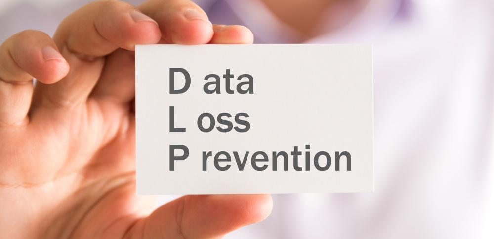 DLP(Data Loss Prevention)とは?仕組みやメリット、IT資産管理との違いなど徹底解説
