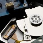 【ハードディスクの故障】データ取り出しの方法や認識されない場合の対処法にについて