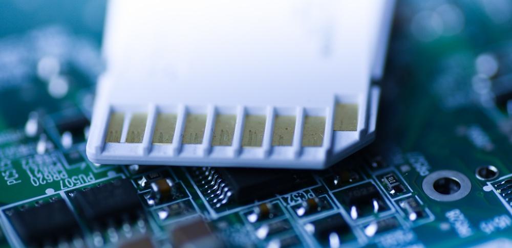 SDカードのデータ復元方法について、注意点やおすすめサービスまで徹底解説