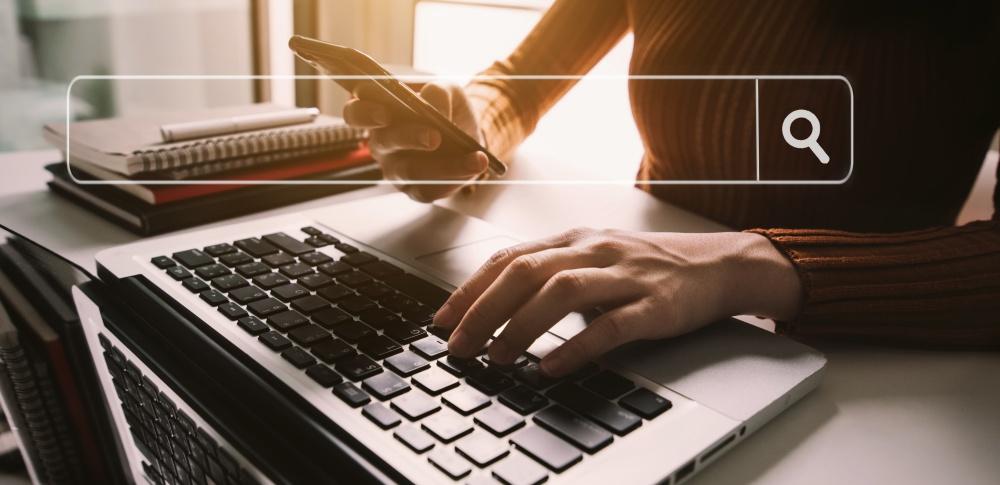 公的機関や企業の偽サイト多数確認、NISCが注意喚起