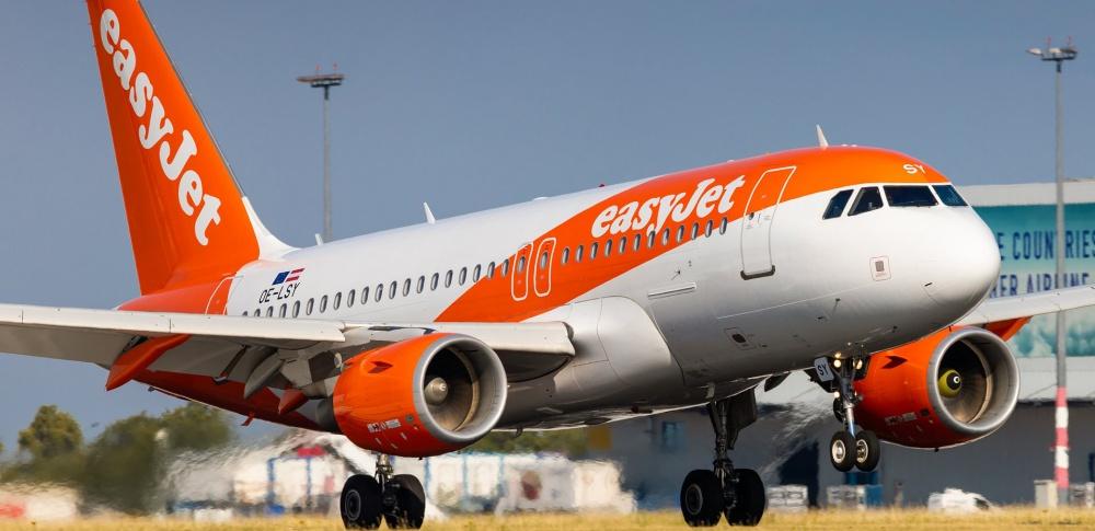 航空会社easyJetに標的型攻撃、旅行情報900万件流出か