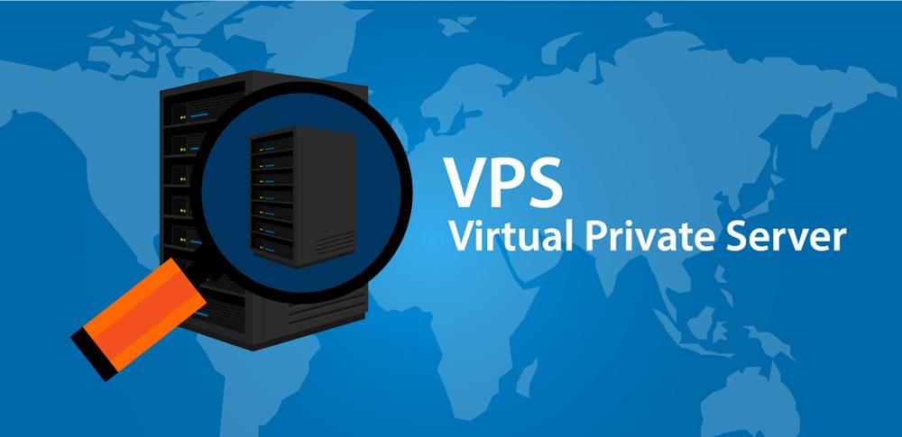 VPSとは?VPSの選び方からセキュリティ対策まで徹底解説