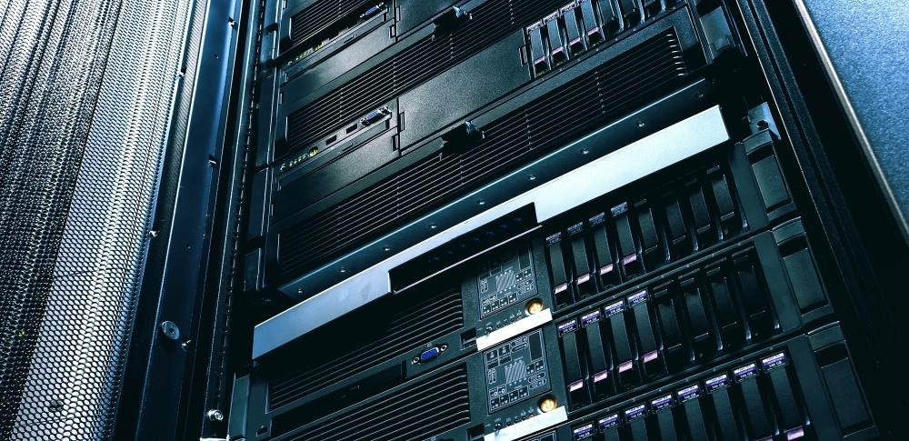 デジタル データ リカバリー 復旧 でき なかっ た