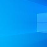Windows10が起動しない場合の原因とデータ救出方法