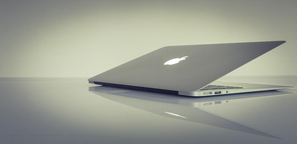 Macが起動しない場合の原因とデータ救出方法